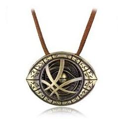 Doctor Strange inspired necklace