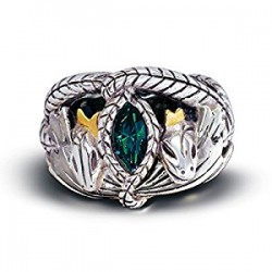Lord of the Rings Aragon Ring