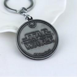 Star Wars - Force Awakens Keychain